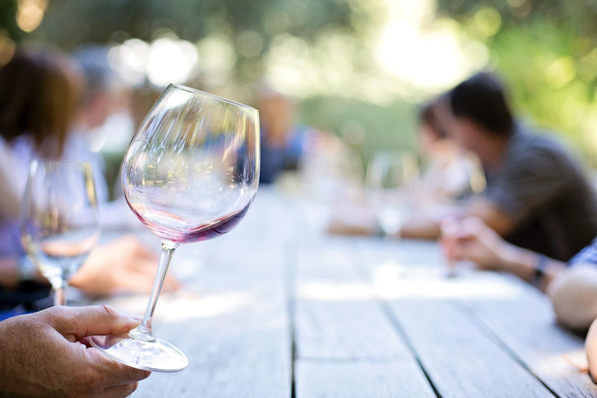 En los bares y restaurantes más tradicionales españoles