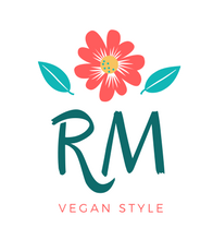 RossoMargherita - Blog sobre Veganismo