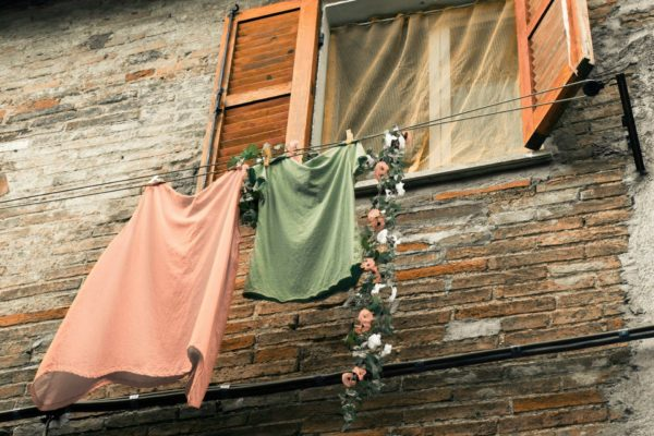 Moda ética: las marcas más sostenibles