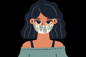 Mi experiencia con el coronavirus
